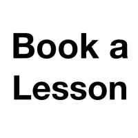 Book a lesson