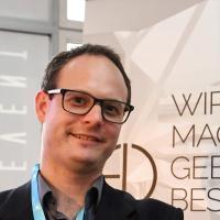 Manuel Mühlbauer