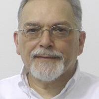 Dr. Wilhelm Margula