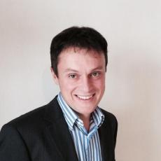 Artem Grinstein