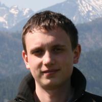 Roman Kurpatov