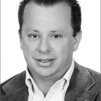 Bernd Gillich