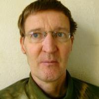 Thomas Strauß