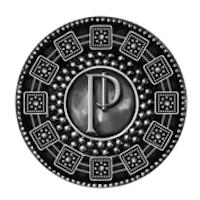 ParmaCoin