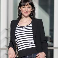 Jacqueline Koeppen