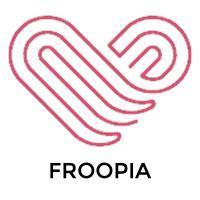 Froopia