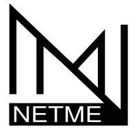 NETME - die App für Offline Treffen