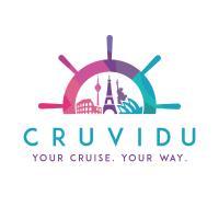 CRUVIDU GmbH