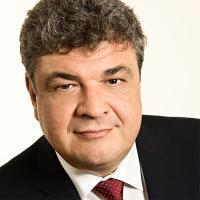 Frank-Ivo Lube