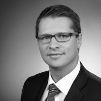 Martin Zuberek