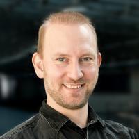 Daniel Kaltenthaler
