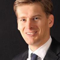 Sven Christian Rühmann