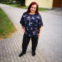 Anna Spahija