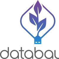 databaum