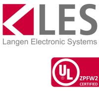 LES Langen Electronic Systems