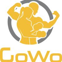 GoWo - GoWorkout