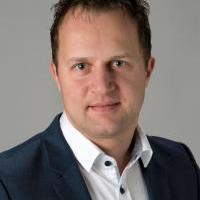 Erich Grillitsch