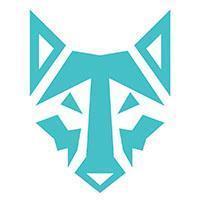 Wolfprint 3D