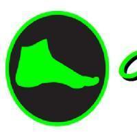 Green-Feet