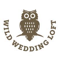 Wild Wedding Loft