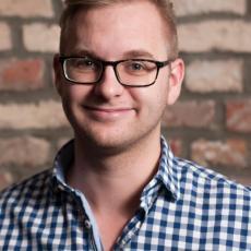 Chris Schwalm