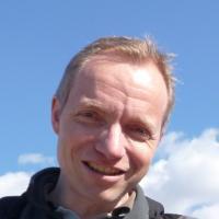 Guido Bruch