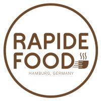 Rapide Food GmbH
