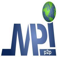 P2P MPI GmbH