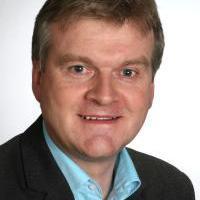 Hans-Heinrich Siemers