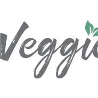 Vegane Franchisekette sucht Partner für Aufbau in Deutschland