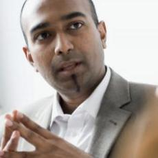 Ashant Chalasani