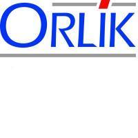 Orlik & Co GmbH