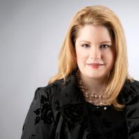 Angela Schmidt