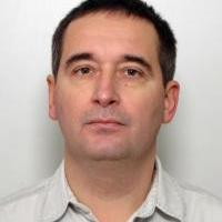 Martin Trebichavsky