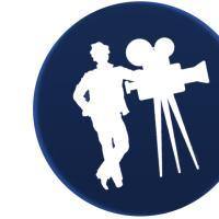 Kameramann (m/w/d), Creative Producer (m/w/d)