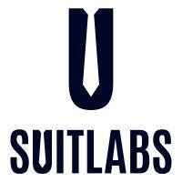 SUITLABS
