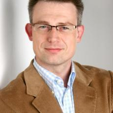 Volker Meurer