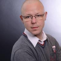 Jens Faust