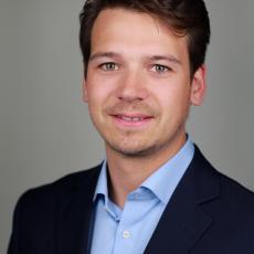 Stephan  Rohr