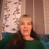 Sani Boroniec