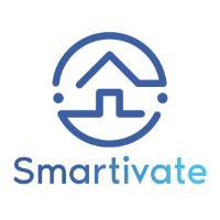 Smartivate