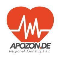 Apozon.de GbR