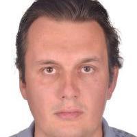 Szymon Skoblewski