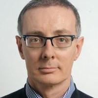 Jürgen Brunke