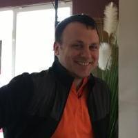 Sergiu Orban