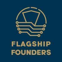 Flagship Founders GmbH
