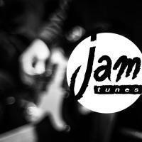 Jam Tunes