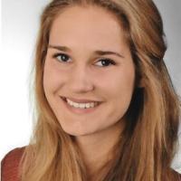 Alina Heidenreich