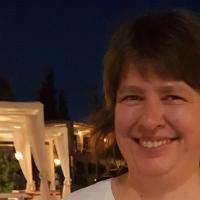 Karina Trimborn