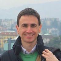 Adrian Neumeyer